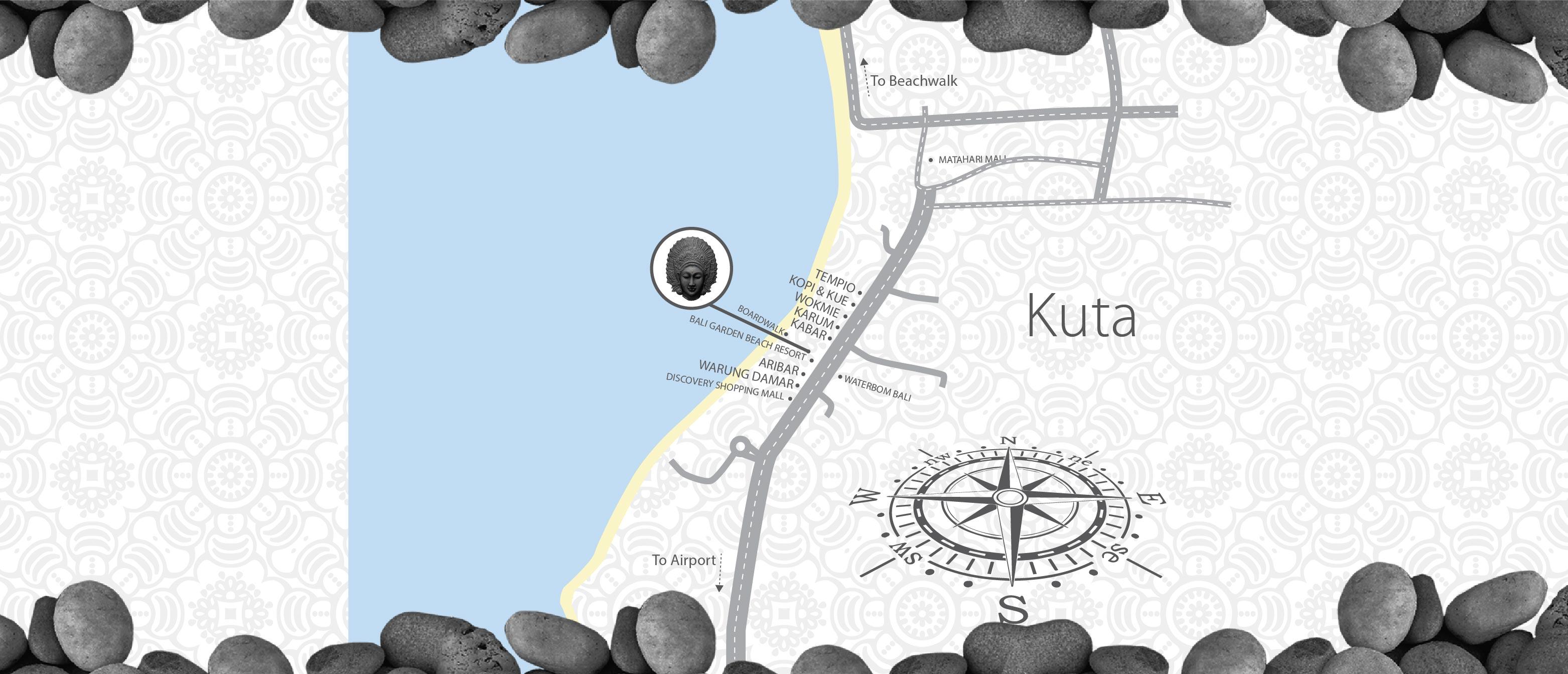 Map Tari Spa-01