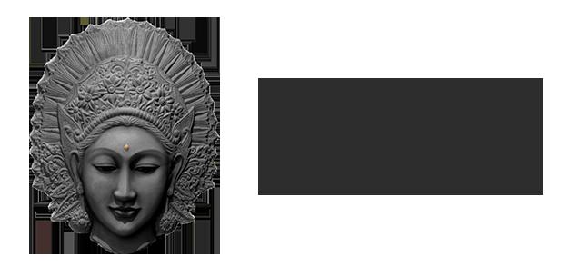 Tari Spa